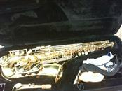 RAVEL Saxophone SAXAPHONE